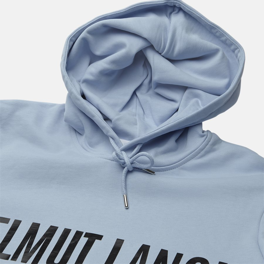 J01KM501 - Sweatshirts - Oversized - L.BLUE - 3