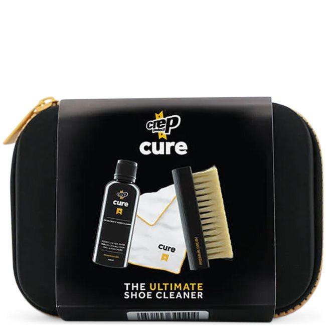 CP- Kit