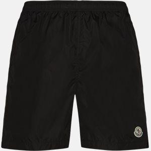 Oversized   Shorts   Sort
