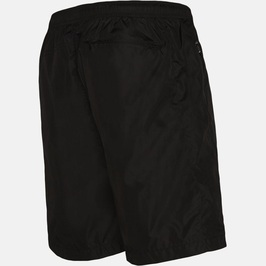 13504 05 54155 - Shorts - Oversized - SORT - 3