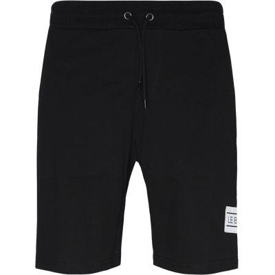 Cash Jersey Shorts Regular | Cash Jersey Shorts | Sort