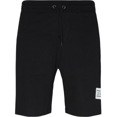 Cash Jersey Shorts Regular | Cash Jersey Shorts | Sort