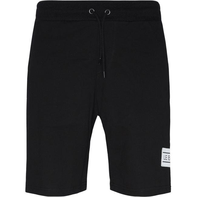 Cash Jersey Shorts