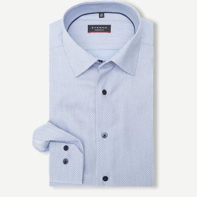 3220 Skjorte Modern fit | 3220 Skjorte | Blå