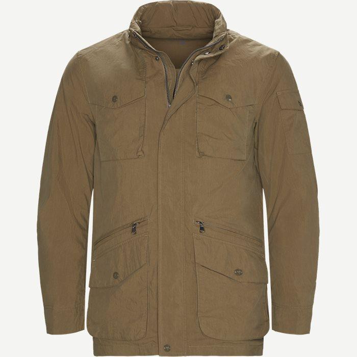 4aeadba46 Tilbud jakker | » Shop jakker med min. 30% rabat «