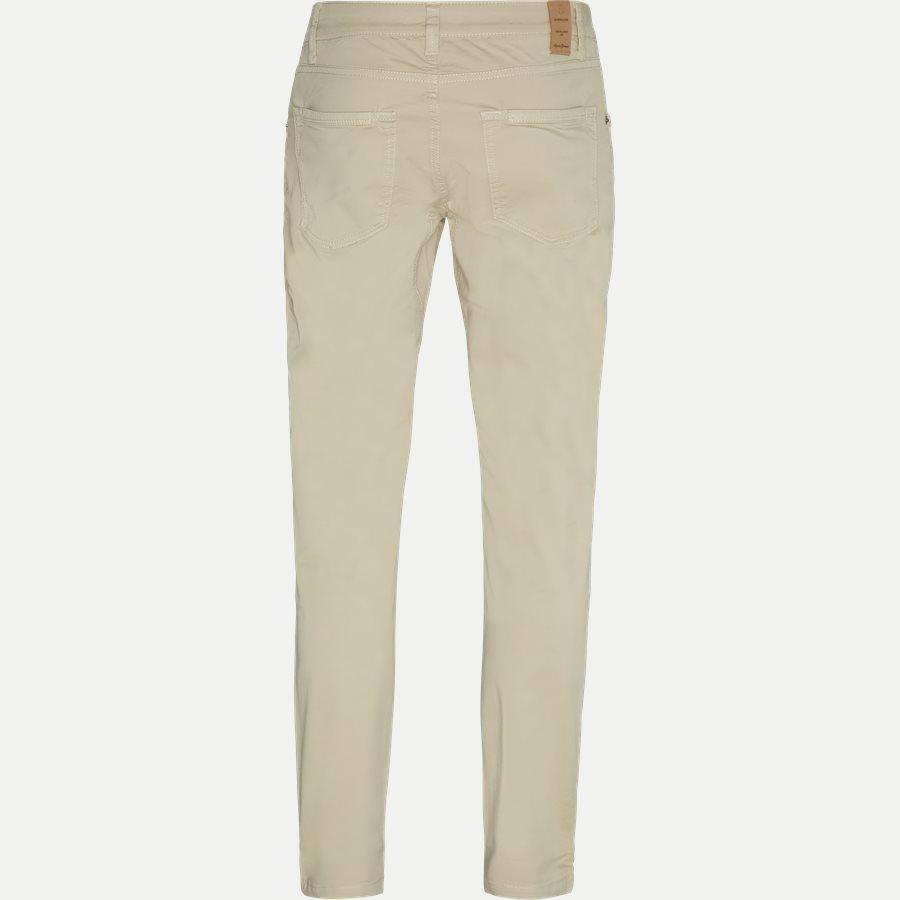 04604 5-PKT SUMMER PALE - 5-PKT Summer Pale Jeans - Jeans - Regular - BEIGE - 2