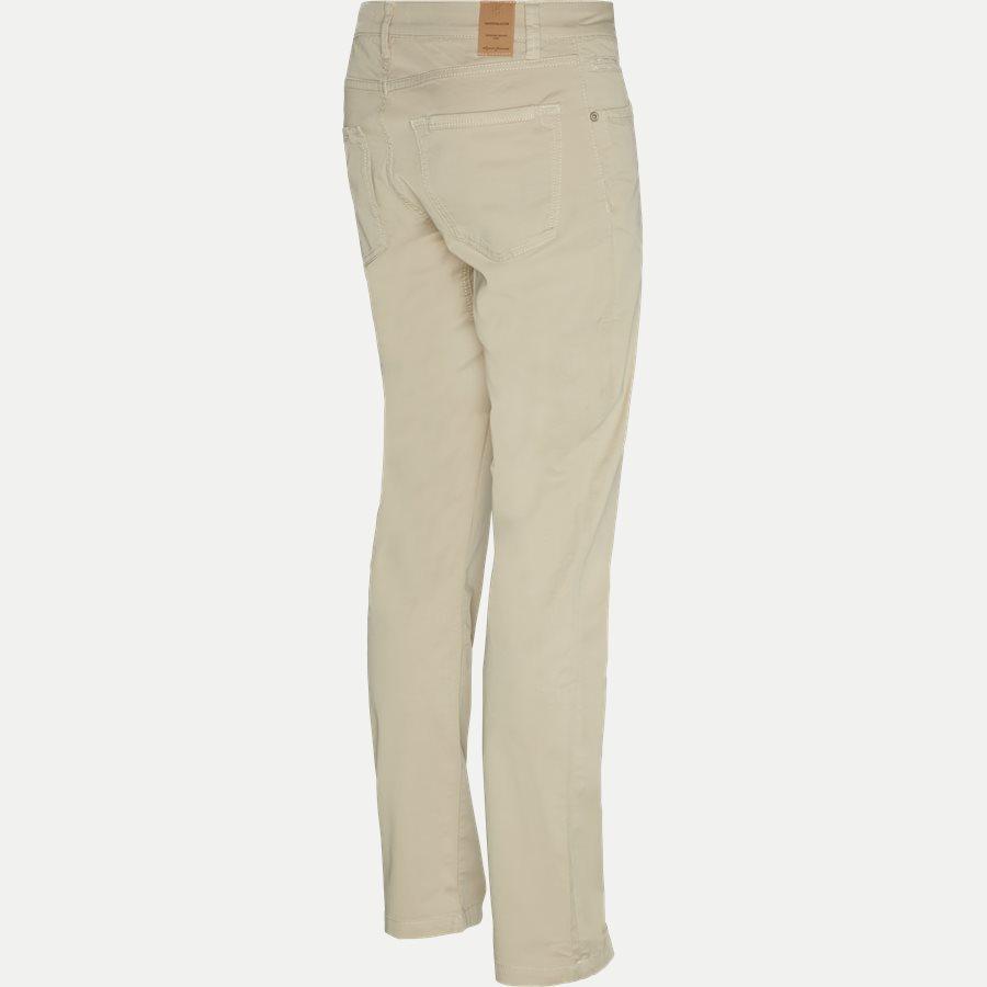 04604 5-PKT SUMMER PALE - 5-PKT Summer Pale Jeans - Jeans - Regular - BEIGE - 3