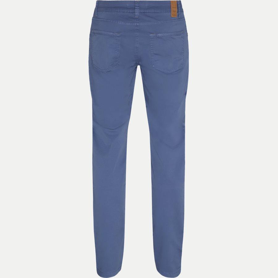 04604 5-PKT SUMMER PALE - 5-PKT Summer Pale Jeans - Jeans - Regular - BLÅ - 2
