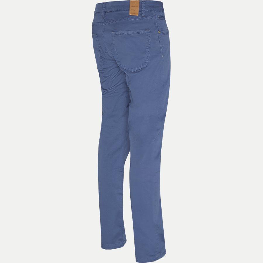 04604 5-PKT SUMMER PALE - 5-PKT Summer Pale Jeans - Jeans - Regular - BLÅ - 3