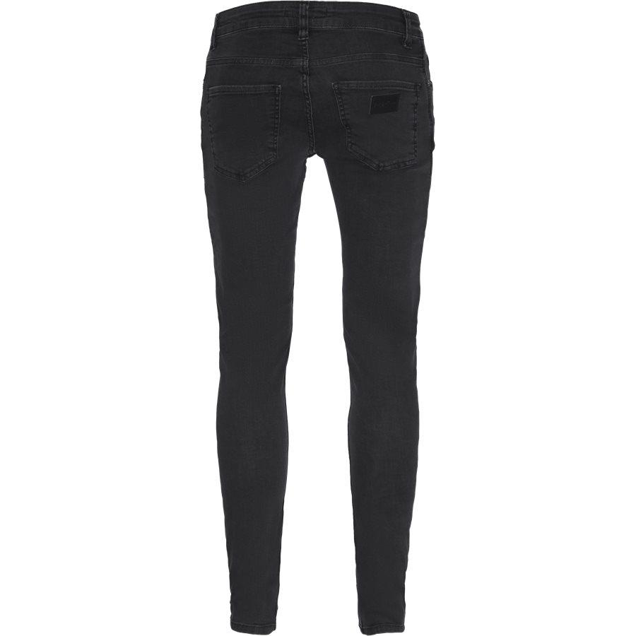 MAX JAMAL 11121 - Max Jamal Jeans - Jeans - GRÅ - 2
