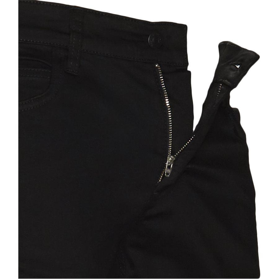 MAX JJ616 - Max Jeans - Jeans - Slim - SORT - 4