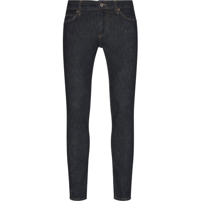 Max Jeans - Jeans - Slim - Denim