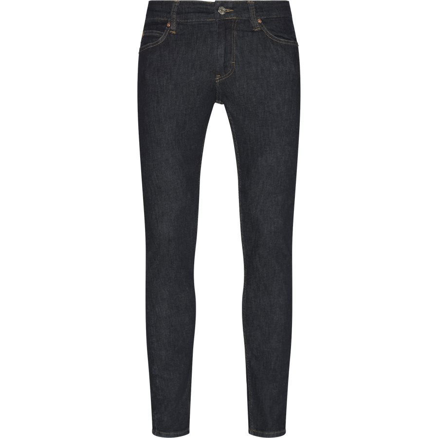 MAX JJ913 - Max Jeans - Jeans - Slim - DENIM - 1