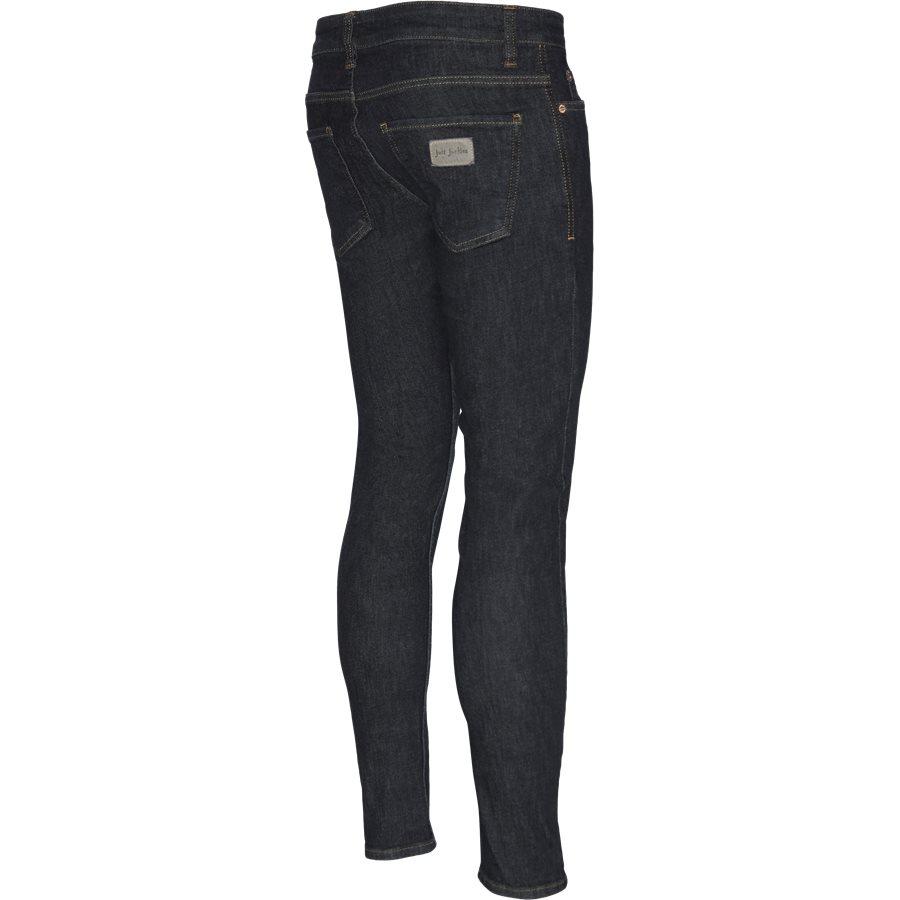 MAX JJ913 - Max Jeans - Jeans - Slim - DENIM - 3