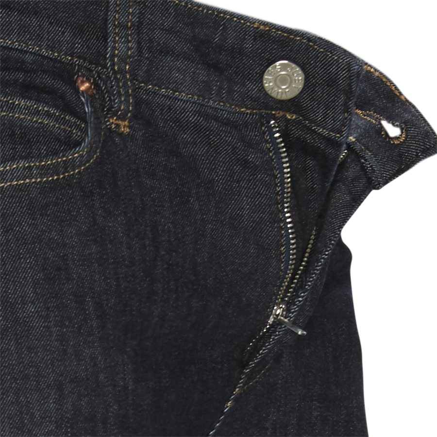 MAX JJ913 - Max Jeans - Jeans - Slim - DENIM - 4