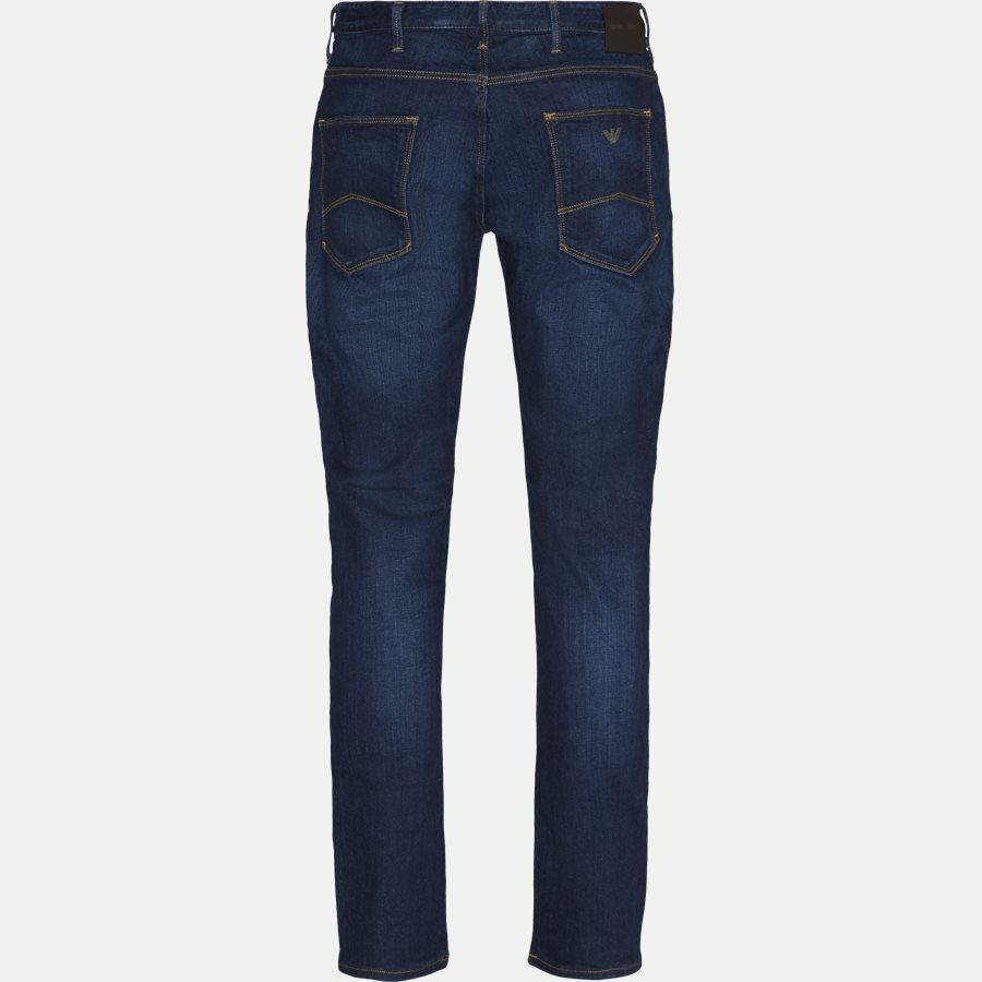 8N1J06 1V01Z - J06 Jeans - Jeans - Slim - DENIM - 2