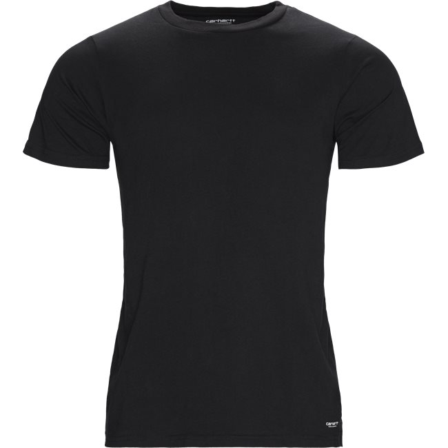 2-Pack T-shirts