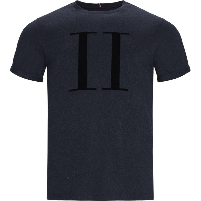 Image of   Les Deux - Encore T-shirt