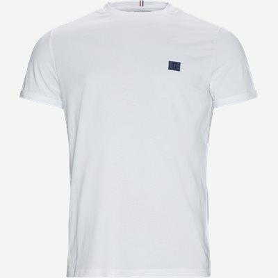 Piece T-shirt Regular | Piece T-shirt | Hvid