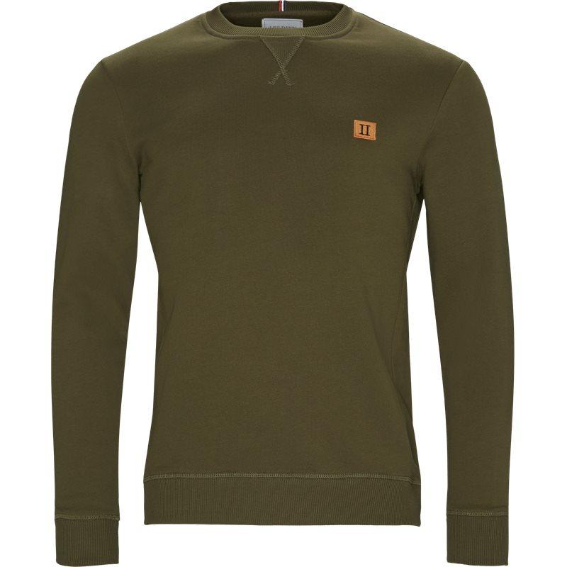 Image of   Les Deux - Piece sweatshirt
