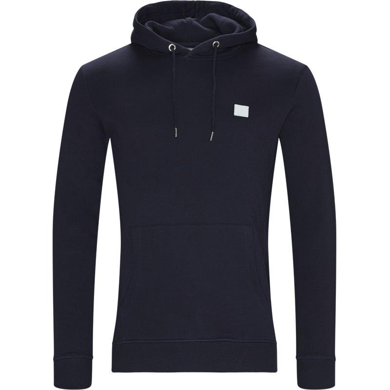 les deux – Les deux - piece hoodie fra kaufmann.dk