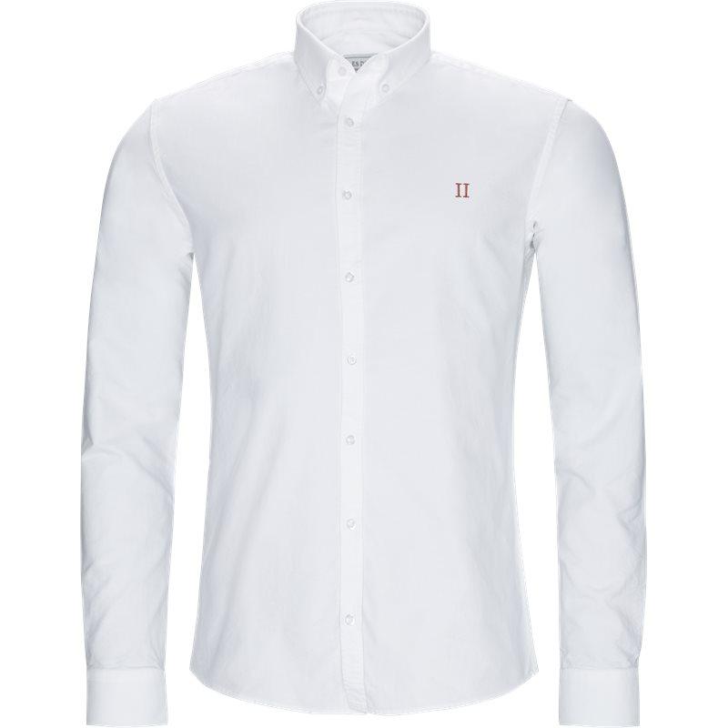 Image of   Les Deux - Nørregaard Shirt