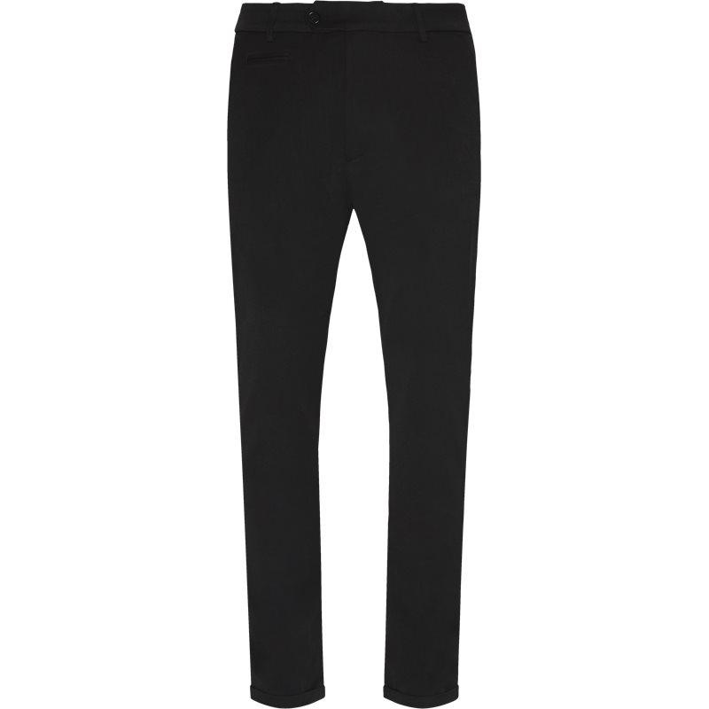 Image of   Les Deux - Como Suit Pants