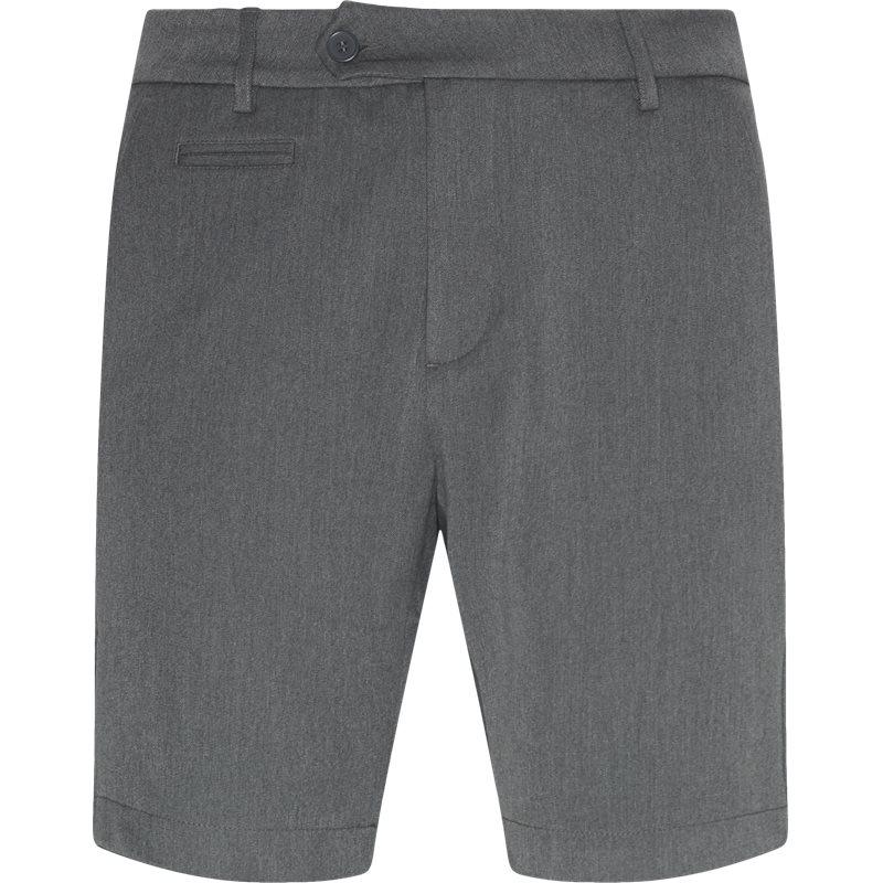 les deux – Les deux - como shorts fra kaufmann.dk