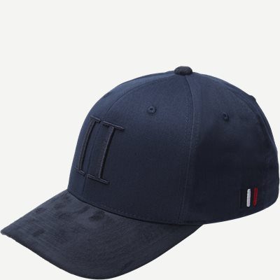 Baseball Cap Baseball Cap | Blå