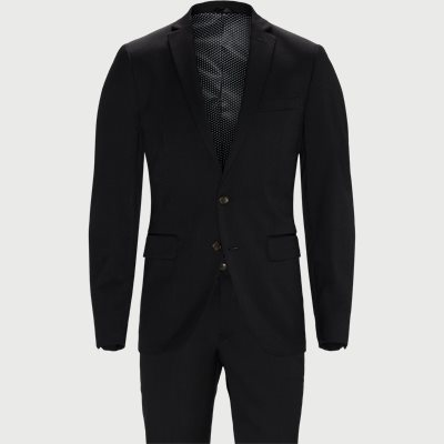 Capri Slim Habit Slim | Capri Slim Habit | Sort