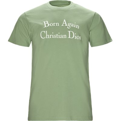 Born Again Regular | Born Again | Turkis