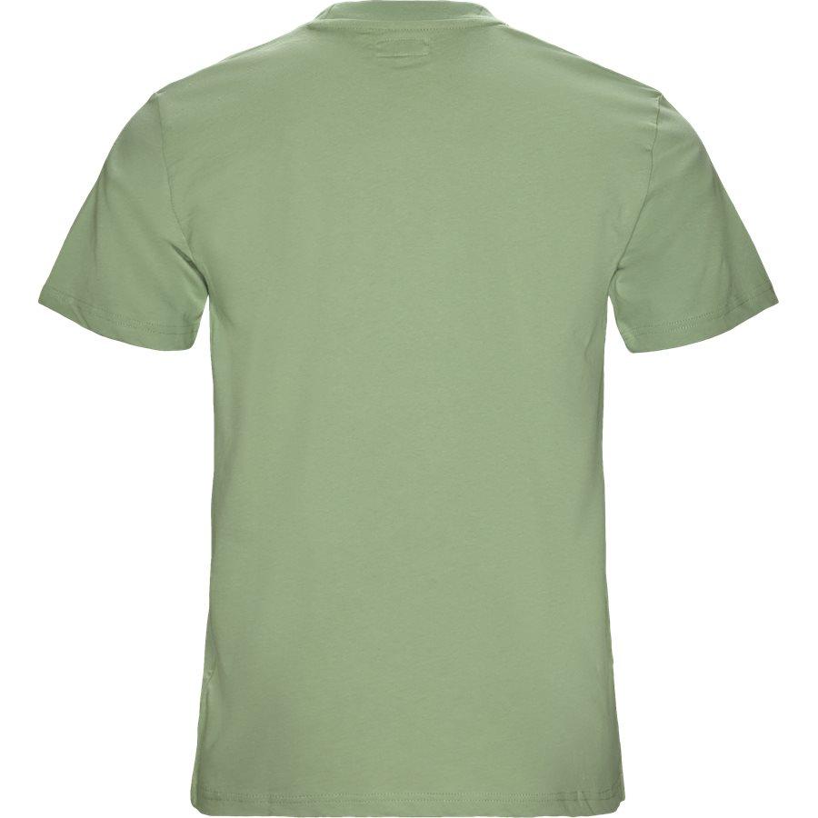 BORN AGAIN - Born Again - T-shirts - Regular - MINT - 2