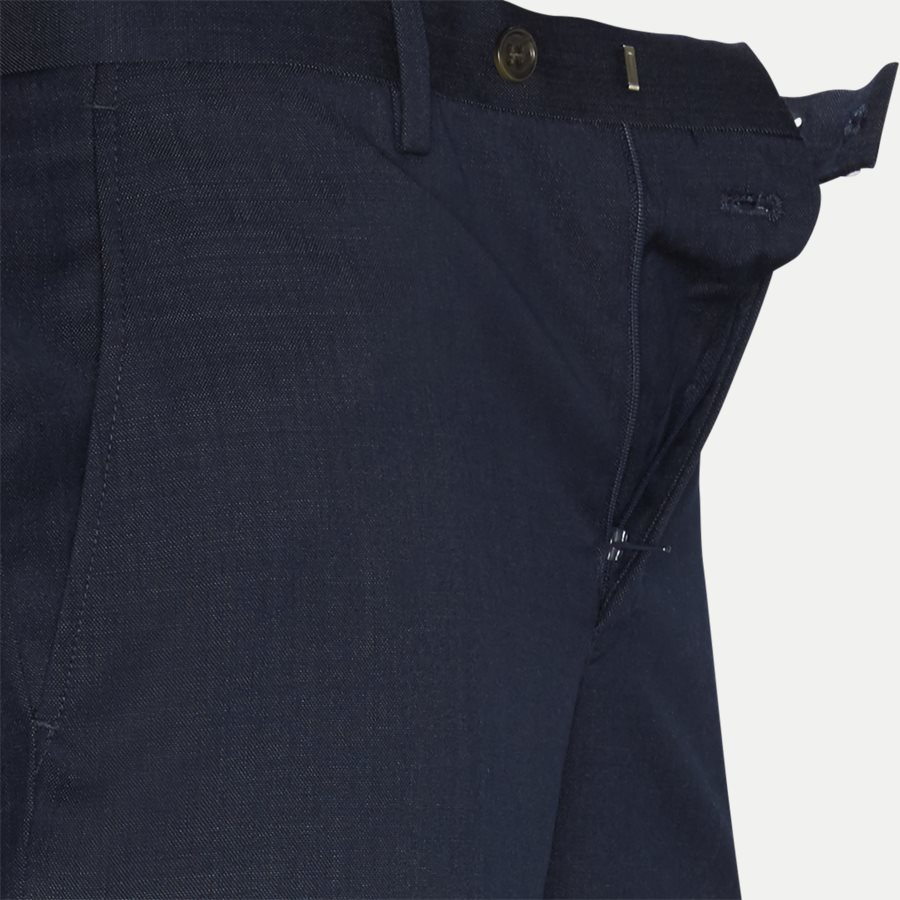 ISCHIA  - Suits - Regular - DK.NAVY.MEL - 14