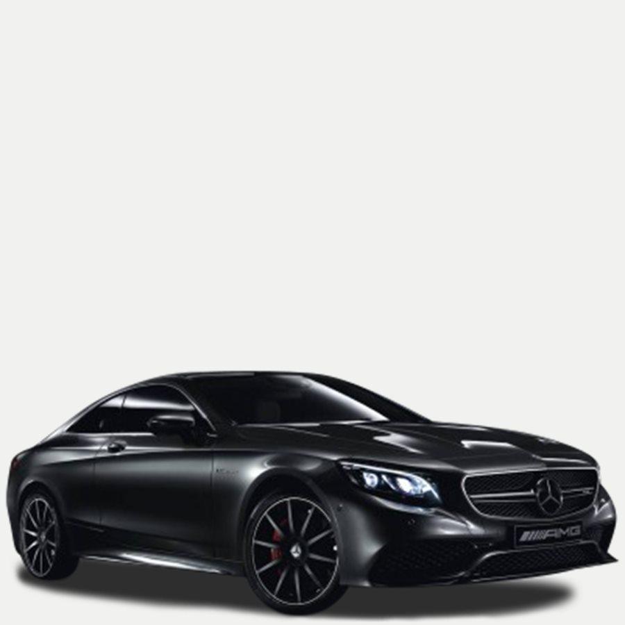 MERCEDES-BENZ THE GRAND CABRIO TE1056 - Mercedes-Benz, The Grand Cabrios & Coupés - Accessories - HVID - 10