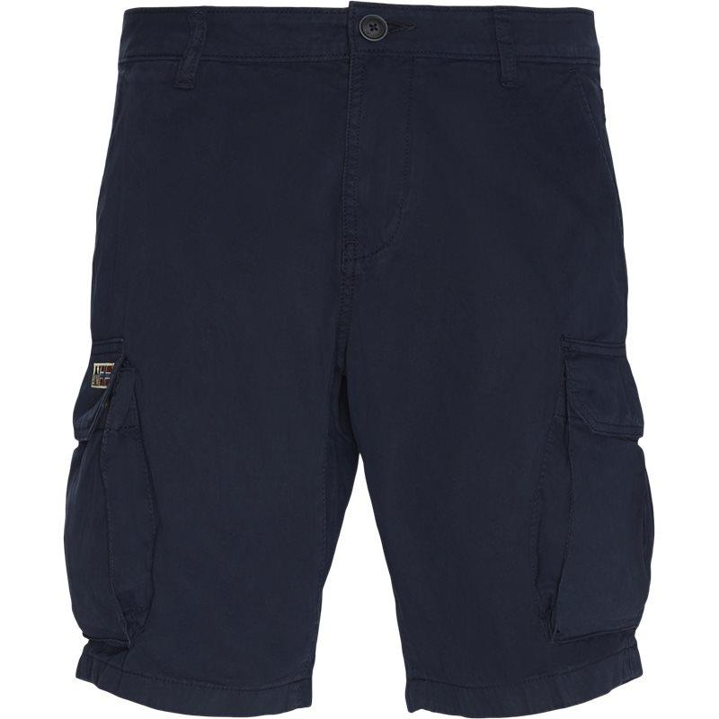 Napapijri - nore shorts fra napapijri fra kaufmann.dk