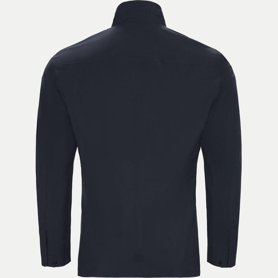 CAVAI JACKET MEN - Jackets - Regular - NAVY - 2