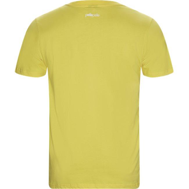 Coreporate T-shirt