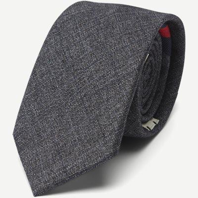 Taped Grey Slips Taped Grey Slips | Grå