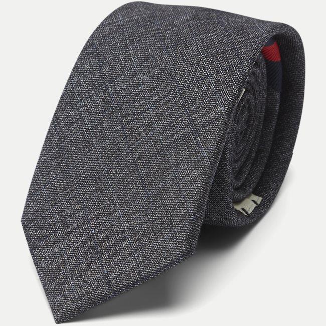 Taped Grey Slips