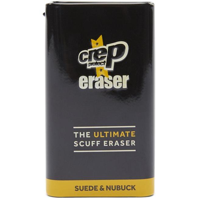 CP Eraser