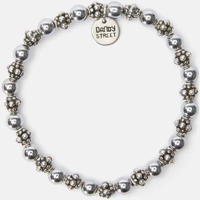 Accessories | Silver