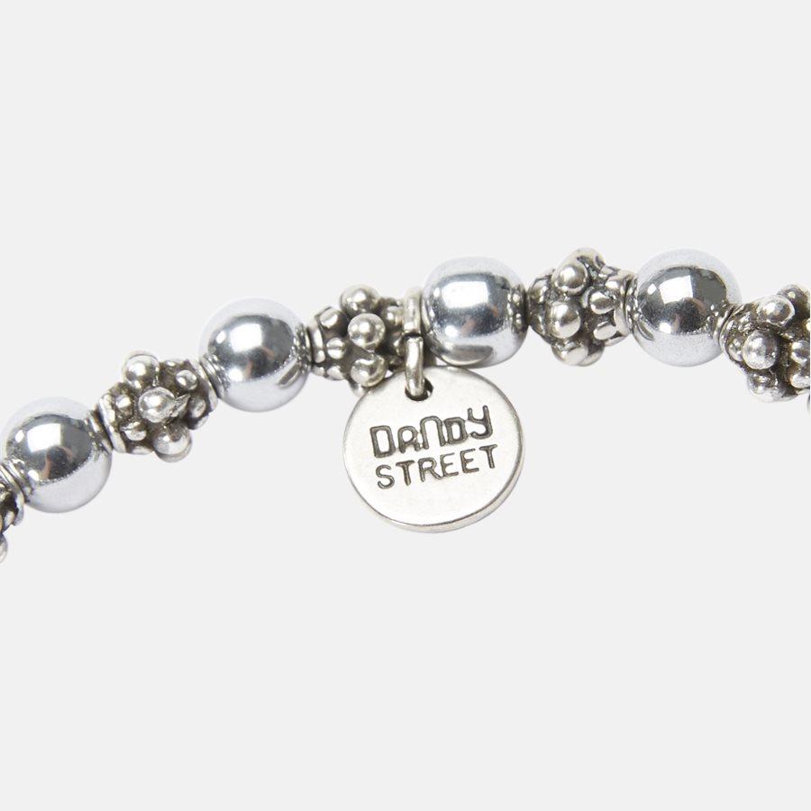 B71 - Accessories - Silver - 2