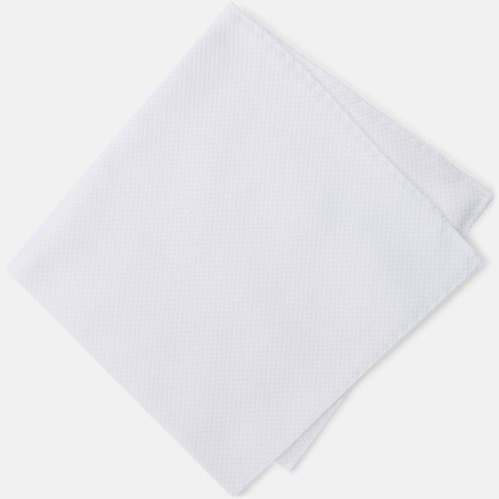 Accessories - White