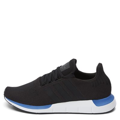 Swift Run Sneakers Swift Run Sneakers | Sort