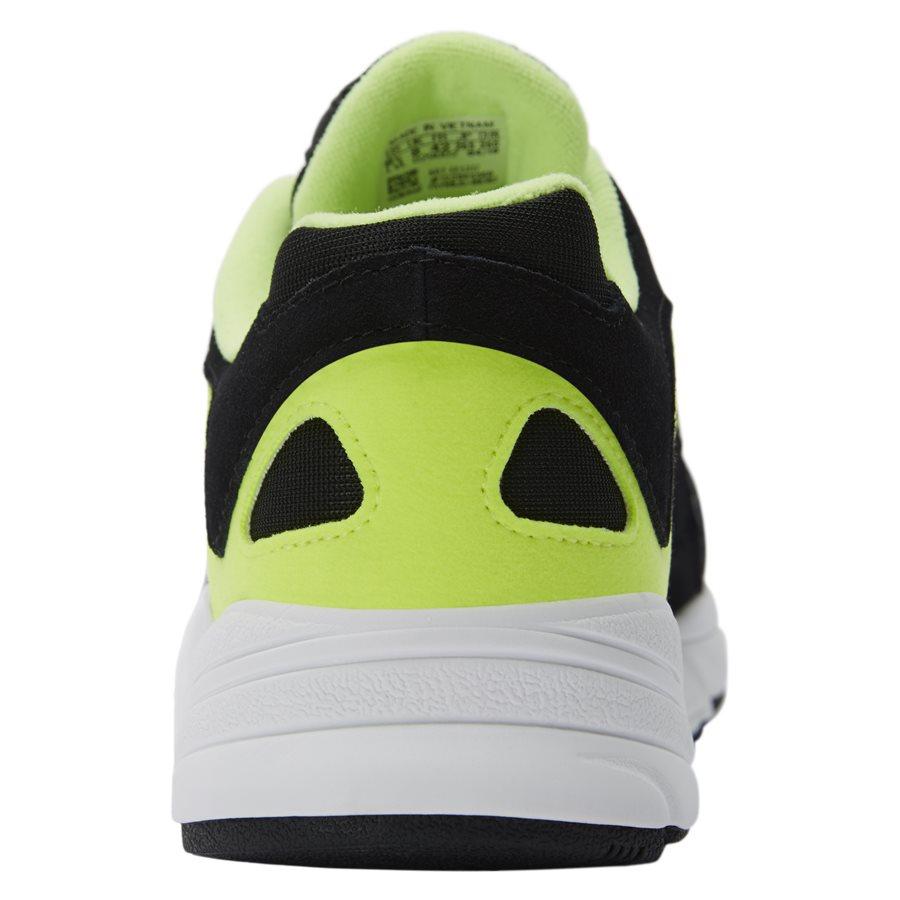 YUNG-1 EE5317 - Yung-1 Sneaker - Sko - SORT - 7