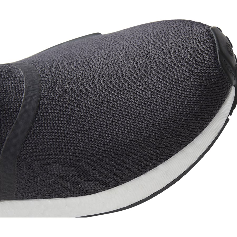 NMD R1 EE5105 - Shoes - GRÅ - 4