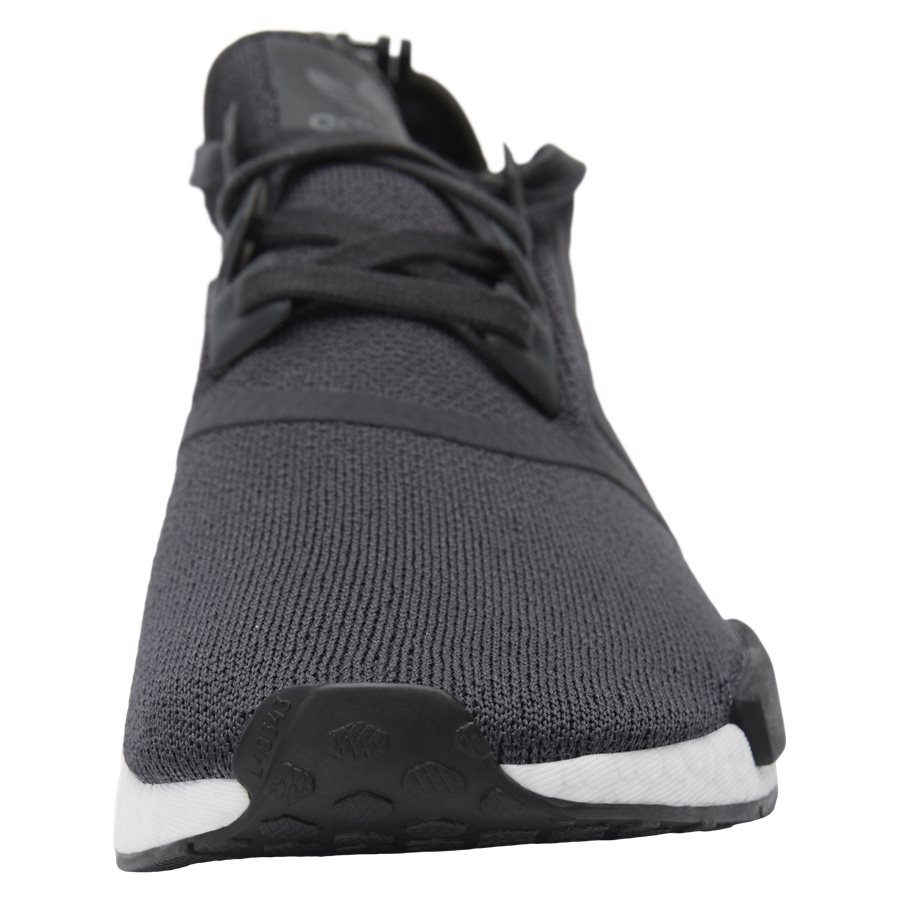 NMD R1 EE5105 - Shoes - GRÅ - 6