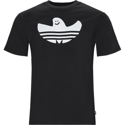 Shmoo Tee Regular | Shmoo Tee | Sort