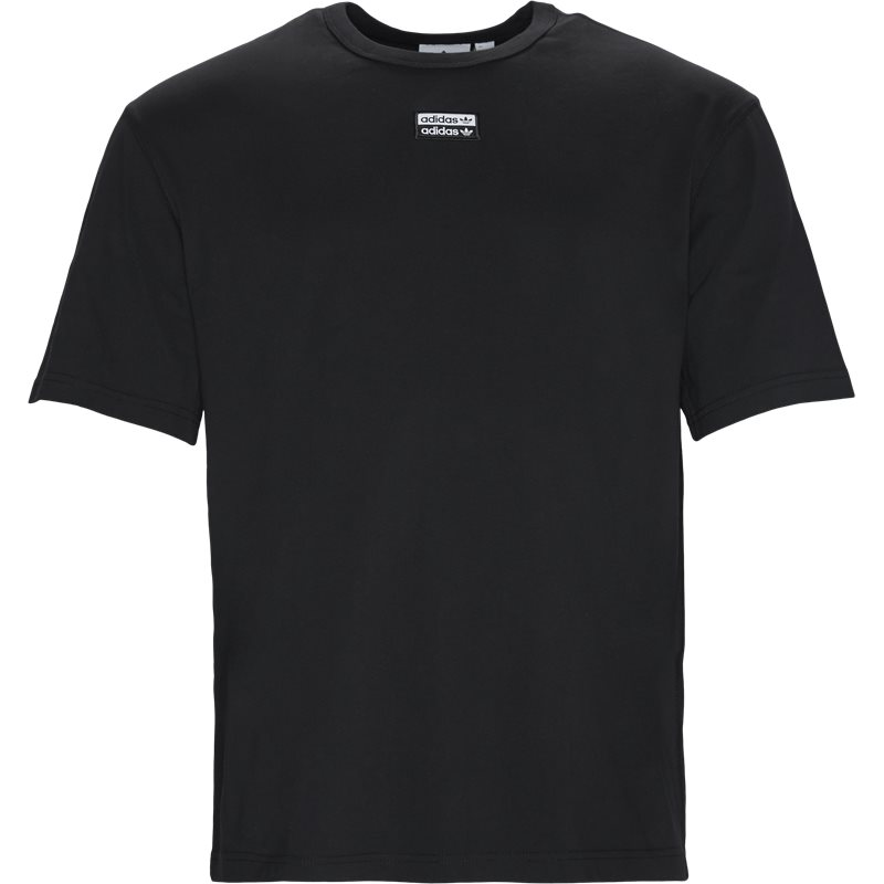 Image of   Adidas Originals Vocal Tee Sort