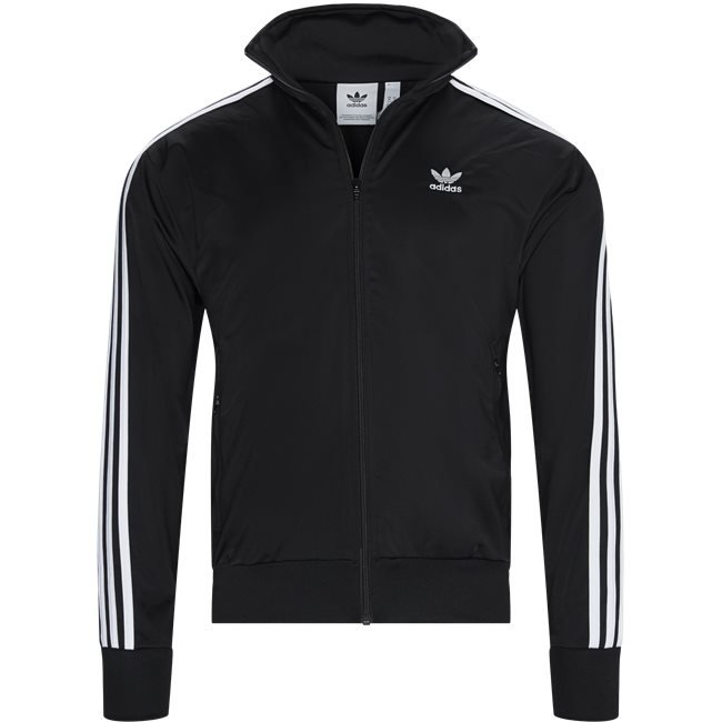 Firebird TT Sweatshirt